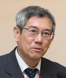 Riichiro Saito profile image