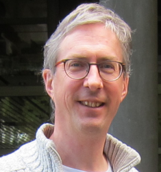 Chris Ewels profile image