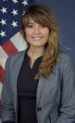 Rachel Meidl profile image