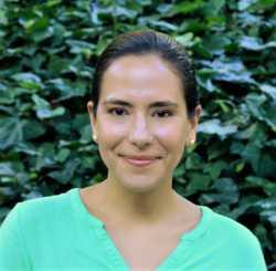Markita Landry profile image