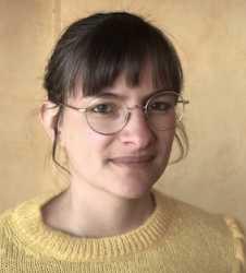 Salome Forel profile image