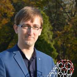 Dawid Janas profile image
