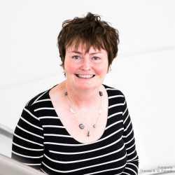 Fiona  Powrie profile image