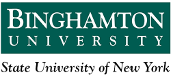 Binghamton University Institute Of Biomedical Technology