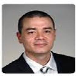Tony Dickherber profile image