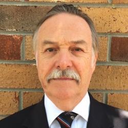 Kelvin Brockbank profile image