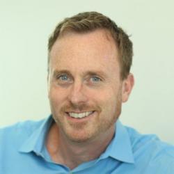 Robert Kruger profile image