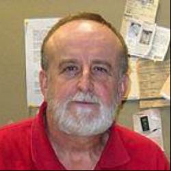 Kenneth Storey profile image