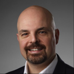 Erik Woods profile image