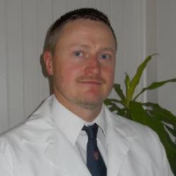 John M Baust profile image
