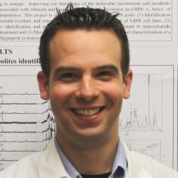 Pier Jr Morin profile image