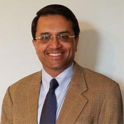 Girish Srinivas profile image