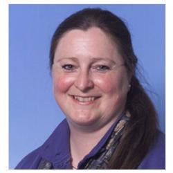 Prof. Helen Picton