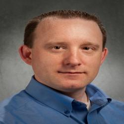 Jason Acker profile image