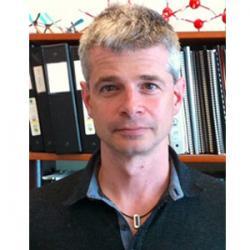Robert  Ben profile image