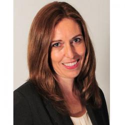 Gloria Elliott profile image