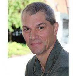 John Bischof profile image