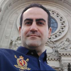 navid manuchehrabadi profile image