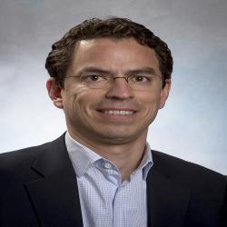 Guillermo García-Cardeña profile image