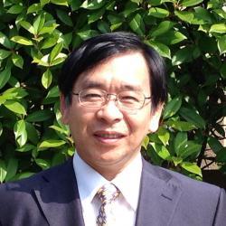 Makoto Nakamura profile image