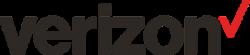 Verizon logo image