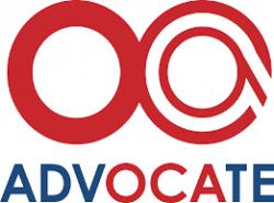 OCA National logo image