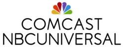 Comcast logo image