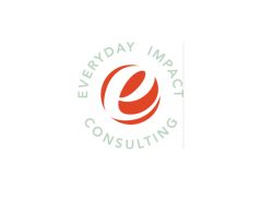 Everyday Impact Consulting logo image
