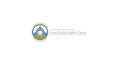 Asian Pacific Islander Caucus logo image