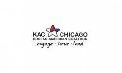 Korean American Coalition of Chicago (KAC-Chicago) logo image