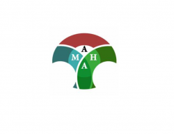 Midwest Asian Health Association logo image