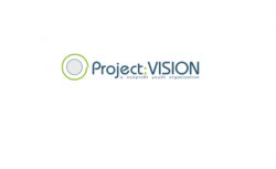 Project: VISION, Inc.