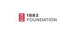 1882 Foundation logo image
