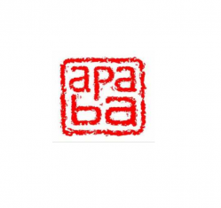 Asian Pacific American Bar Association of LA County logo image