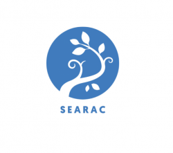 Southeast Asia Resource Action Center (SEARAC) logo image