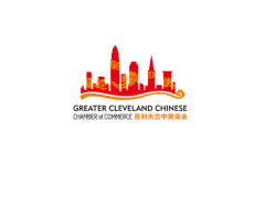 Greater Cleveland Chinese Chamber of Commerce logo image