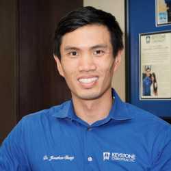 Jonathan Chung profile image
