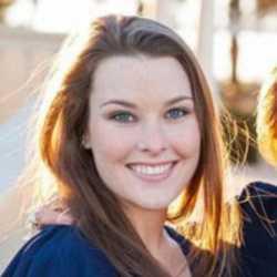 Victoria Spruance profile image