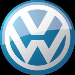 Holkshagen logo image