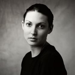 Ann  Herrera profile image