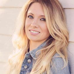 Lisa Sanders profile image
