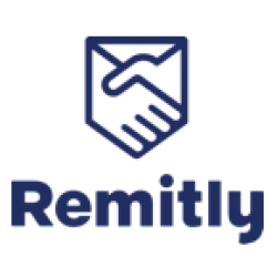 Remitly logo image