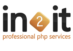 in2it logo image