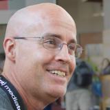 Adam Culp profile image