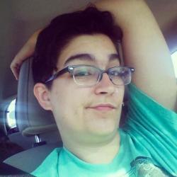 Graham Daniels profile image