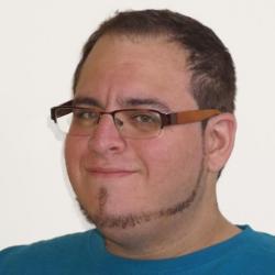 Davey Shafik profile image