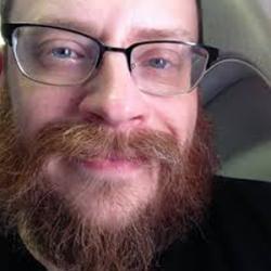 Edward Finkler profile image