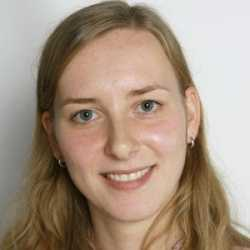 Sandra Zinsmaier profile image