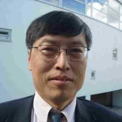 Antonio Kung profile image