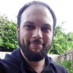 Jassim Happa profile image